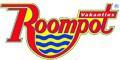 Roompot Vkanties