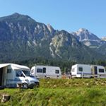 camping-vakanties