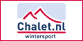 chalet-be