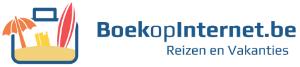 cropped-BoekopInternetbe1-2.png