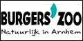 burgers-zoo